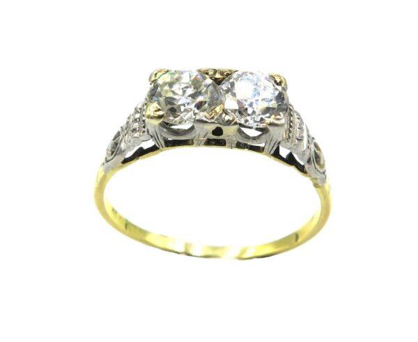 Diamond Ring AJ15998