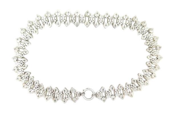 Victorian Collar AJA234