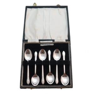 Coffee Spoons AS11575