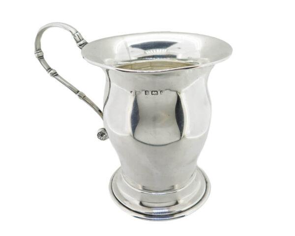 Christening Mug AS11878