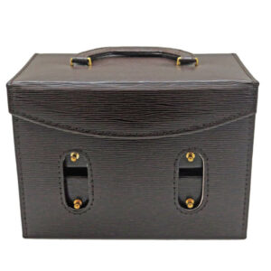 Brown Jewellery Box MM111