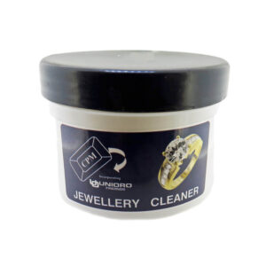 CPM JEWELLERY CLEANER